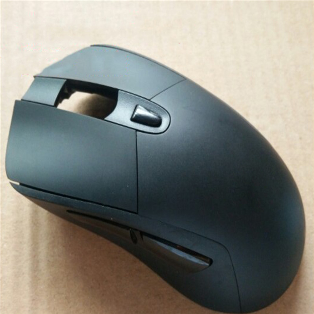 Replacement Mouse Housing Shell Top Case Cover For Logitech G403 Wired Mouse Top Shell Case Repair Parts