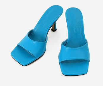 YEELOCA 2020 Summer Shoes Woman Platform Sandals a001 Wedges Shoes For Women Wedge Heels VB018