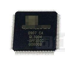 IC новый оригинальный QL3004 OPF100C