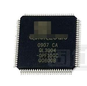 Image 1 - IC new original   QL3004 OPF100C