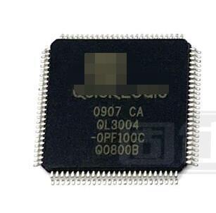 Ic新オリジナルQL3004 OPF100C