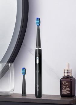 Электрическая зубная щетка SEAGO Sonic SG-551 5