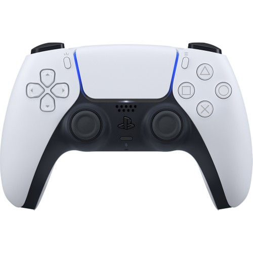 Sony Playstation 3 5 Dualsense Controller PS5 Hülse (Sony Eurasia Garantiert)