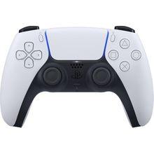 Sony Playstation 3 5 Dualsense Controller PS5 Mouw (Sony Eurazië Gegarandeerd)