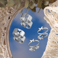 4pcs-silver