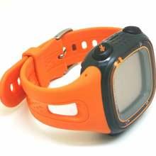 Garmin forerunner 10 начинающих gps спортивные часы для бега