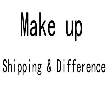 Special Link To Make Up The Difference And Make Up The Freight vip reshoot exclusive link special link freight to make up the difference replacement products etc
