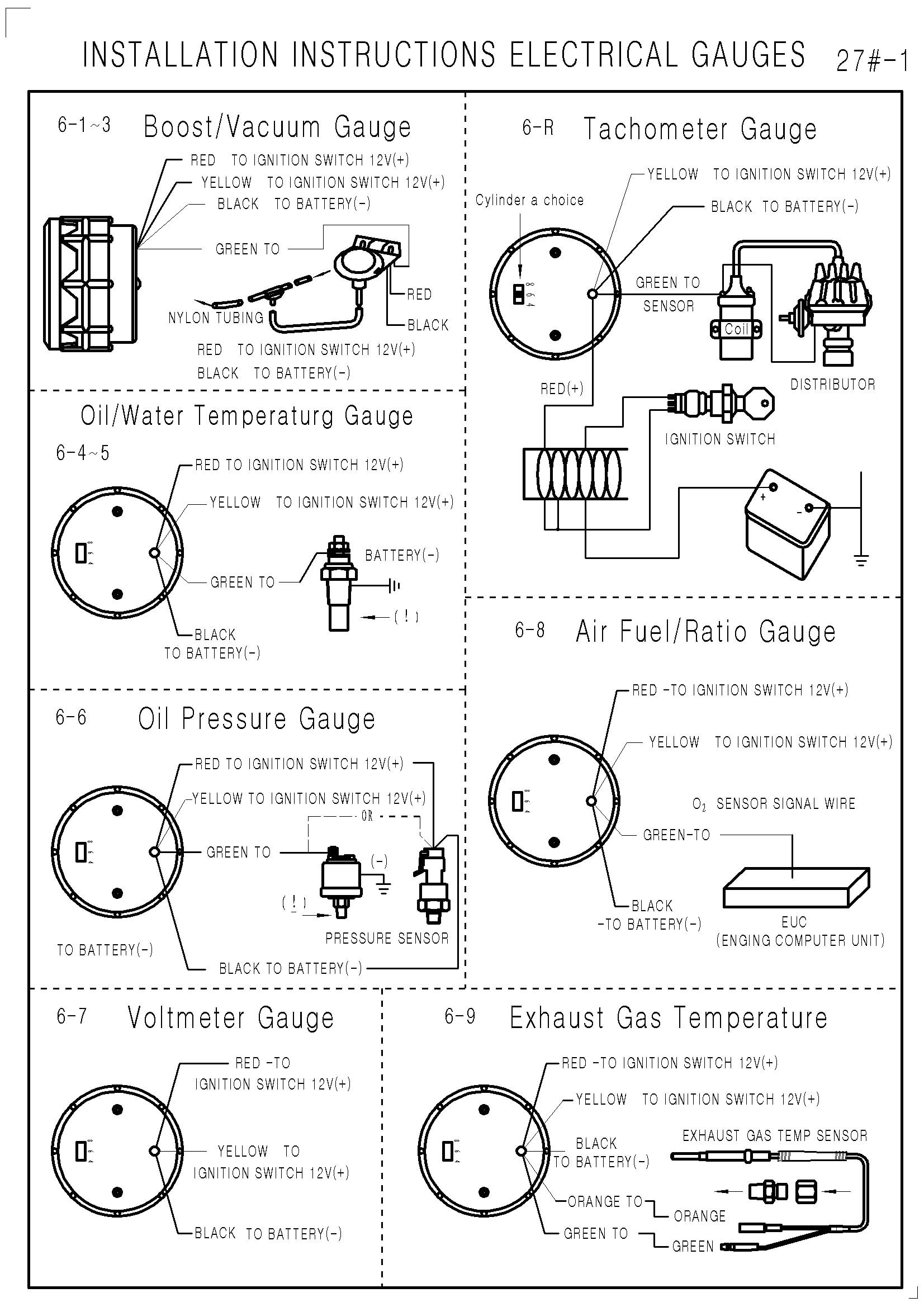 Dragon Boost Gauge Wiring Diagram -Kitchen Wiring Plan | Begeboy Wiring  Diagram Source | Dragon Boost Gauge Wiring Diagram |  | Begeboy Wiring Diagram Source