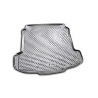 Alfombrilla de maletero para VW Polo 2010  ETS. NLC.51.30.B10   -