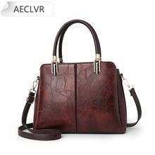 Брендовый дизайн большие тоуты женская сумка мессенджер маленькая