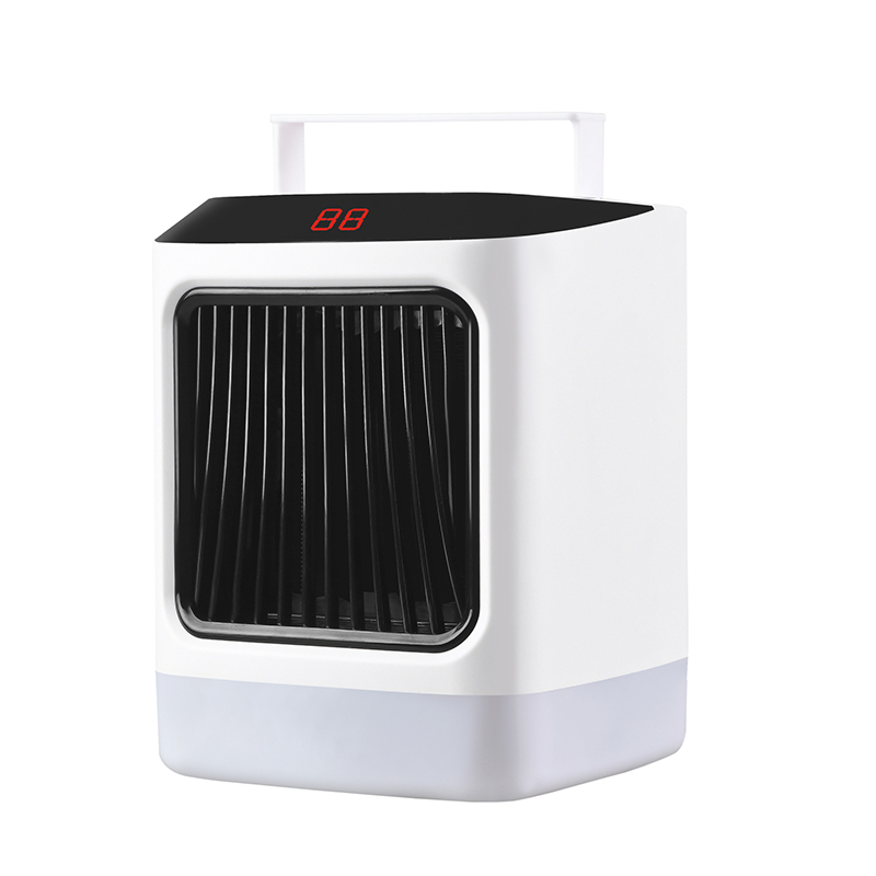 Hot sale portable electric <font><b>heater</b></font> new private model <font><b>heater</b></font> small desktop multi-function <font><b>heater</b></font> <font><b>110V</b></font>-220V image