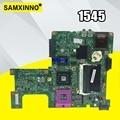 Для Dell 1545 1750 материнская плата для ноутбука CN-0HPKP9 0HPKP9 09206-1 48.4CN05-011 100% рабочий