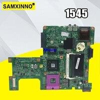 For DELL 1545 1750 Laptop anakart için CN-0For HPKP9 0For HPKP9 09206-1 48.4CN05-011 100% çalışma
