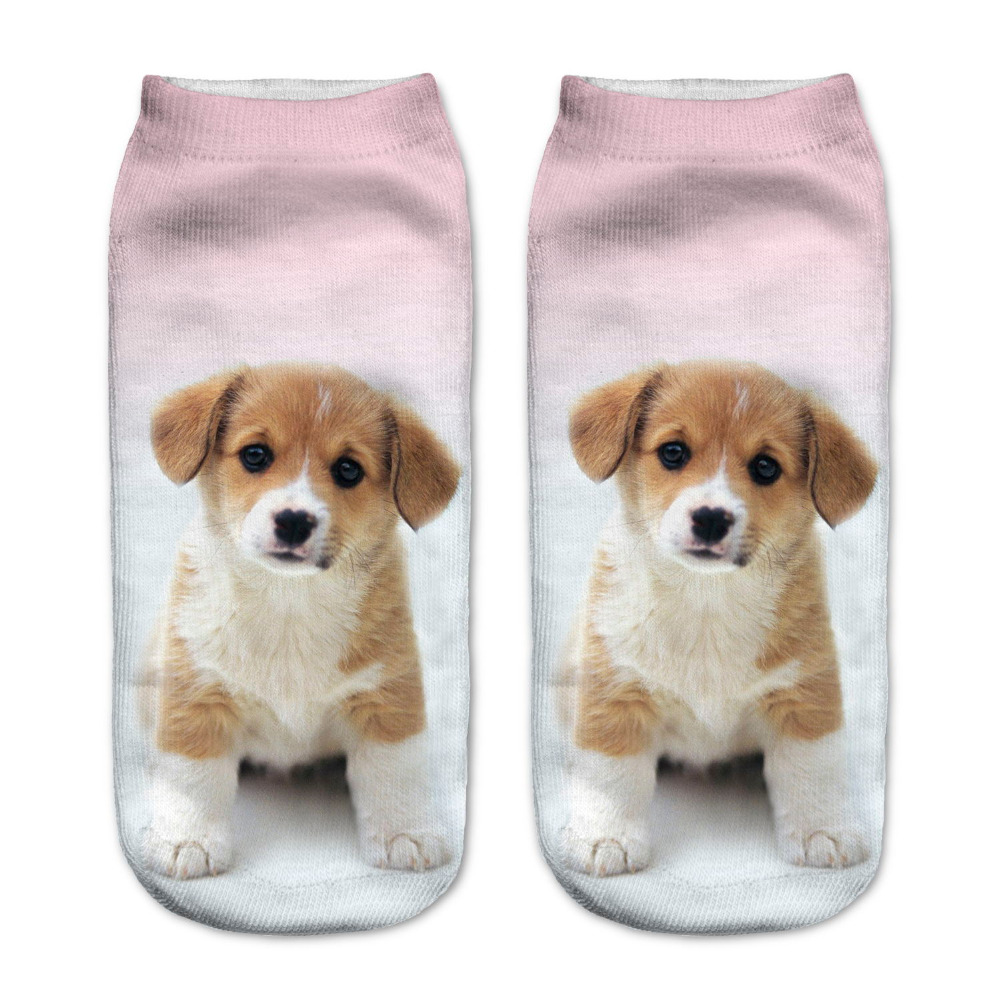 PLUFR-9   Fashion Men New Stlye Normal Cotton Socks