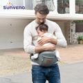 Sunveno Хипсит для переноски детей  Детский инфракрасный Хипсит  удобный рюкзак для переноски новорожденных