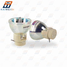 Kaiweidi Lampada Nuda MC. JQ011.003 Lampadina Del Proiettore 240/0. 8 E20.8 per ACER X1623H GM512 H6521BD H6540BD V6520 X168 X168H