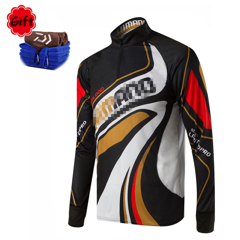 Fishing-Clothing-Men-Jacket-Warm-Waterproof-Coat-Outdoor-Sports-Long-Sleeve-Fishing-Clothes-For-Climbing-Fishing (1)