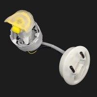 Montagem do módulo da bomba de combustível waj 8e0906087d se encaixa para audi a6 s6 allroad vw passat v6 v8 4b0906087e