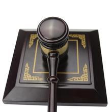 Деревянный молот, сделанный вручную, для аукциона, для работы с судьей, ручной работы, для продажи, молоток для аукциона, для декора, для работы с судьей, деревянный молот