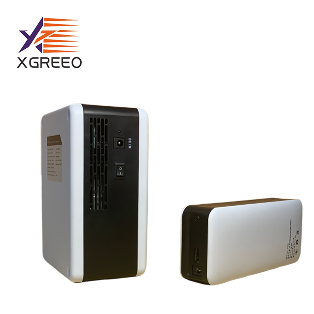 Strona główna przenośna maszyna wspomagająca oddychanie tlenem 3L/koncentrator tlenu/generator tlenu