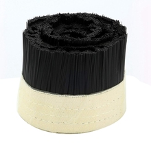 Dust-Cover Engraving-Machine Cnc Router Brush for Spindle-Motor 70-Mm 70-Mm