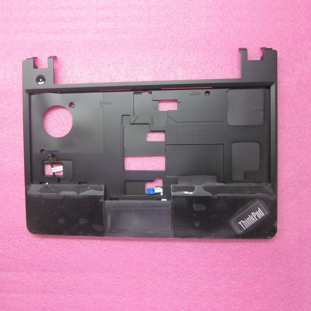 Новый/Oirg для Lenovo ThinkPad X131E X140E клавиатура Безель упор 04Y1855 04W3674 W/тачпад|thinkpad|lenovo