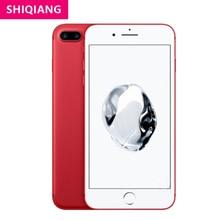 Apple iPhone 7 Plus Factory Unlocked Original Mobile