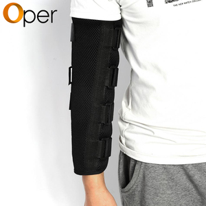 Elbow Brace Support Posture Co