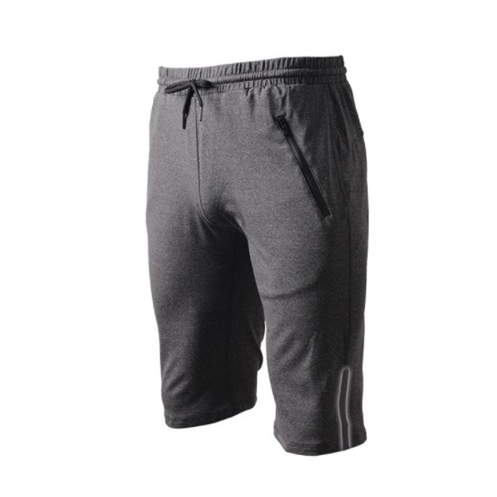 Summer New Sports Shorts Men's Five Pants Breathable And Quick-Drying Shorts