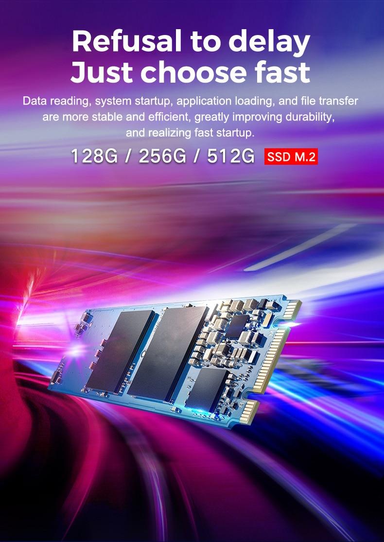 09 SSD
