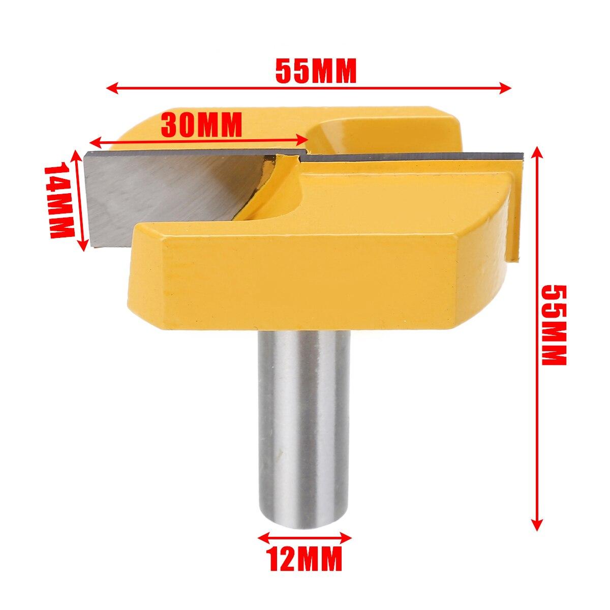 Filetage stylet avec ISK ringschneide 5//16-18 unc x 1 Noir set screw Cup point