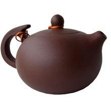 Yixing zisha чайный горшок 240 мл китайские кунг фу чайные горшки