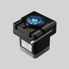 Перистальтический насос 24 В контроль Шагового Двигателя ШИМ