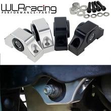 Wlr racing-para Honda Civic EG EK Motor Jdm Billet par Motor Kit de montaje B16 B18 B20 D16 D15 WLR-MTM01