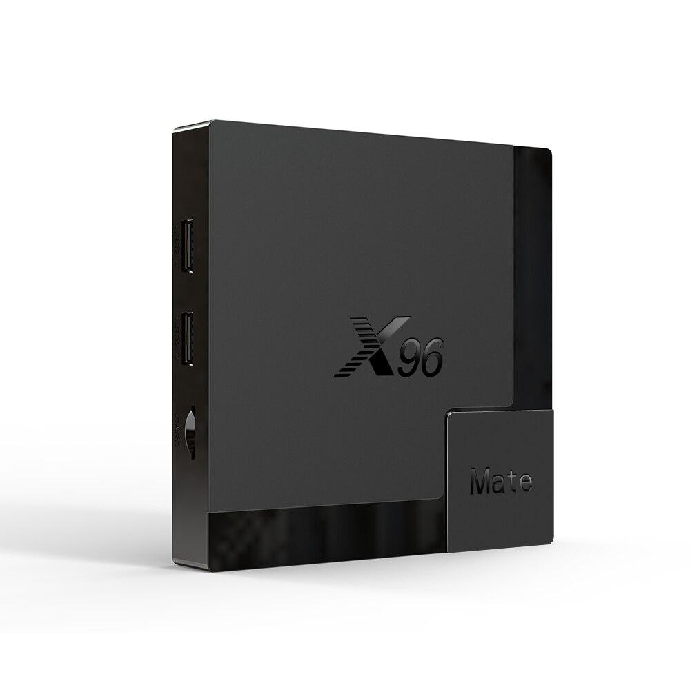 X96 Mate (1)