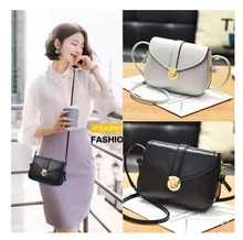 2020new women's bag PU leather solid color soft leather fashion small shoulder bag small bag shoulder Messenger mobile phone bag yiyohi women fashion pu fight color small shoulder bag star messenger storage bag gril crossbody bag 5 5 inch mobile phone bag