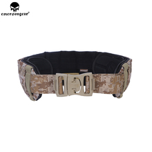 emersongear Emerson Outdoor Tactical CP Style AVS MOLLE Patrol Duty Equipment Belt Military Army Combat Molle Battle Wristband
