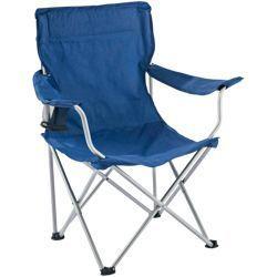 Wypoczynek na świeżym powietrzu składane tylne krzesło wędkarskie krzesło plażowe składane krzesło własny jazdy krzesło kempingowe