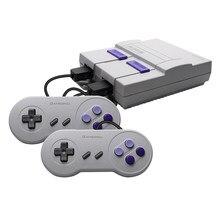 8 Bit Retro Game Mini Classic Hdmi-Compatibel/Av Tv Video Game Console Voor Nintendo Met 821/660 Games voor Handheld Game Spelers