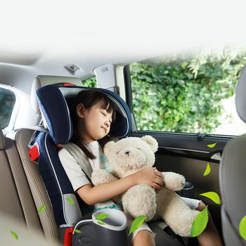 SUNICE 1 52X3M samochód fotochromowa folia zaciemniająca okna filmy kolor zmieniony VLT 75 ~ 45 prywatność folia dekoracyjna lato zacienienie okna Film tanie i dobre opinie 80 -100 60 -80 1inch 300cm Przednia Szyba Folie okienne Folie okienne i ochrona słoneczna 1 5kg Sun Control green to purple