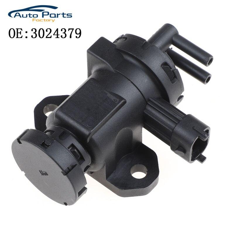 Ford Ranger vástago de la válvula del neumático Sensor de Snap-in para Schrader 14-22