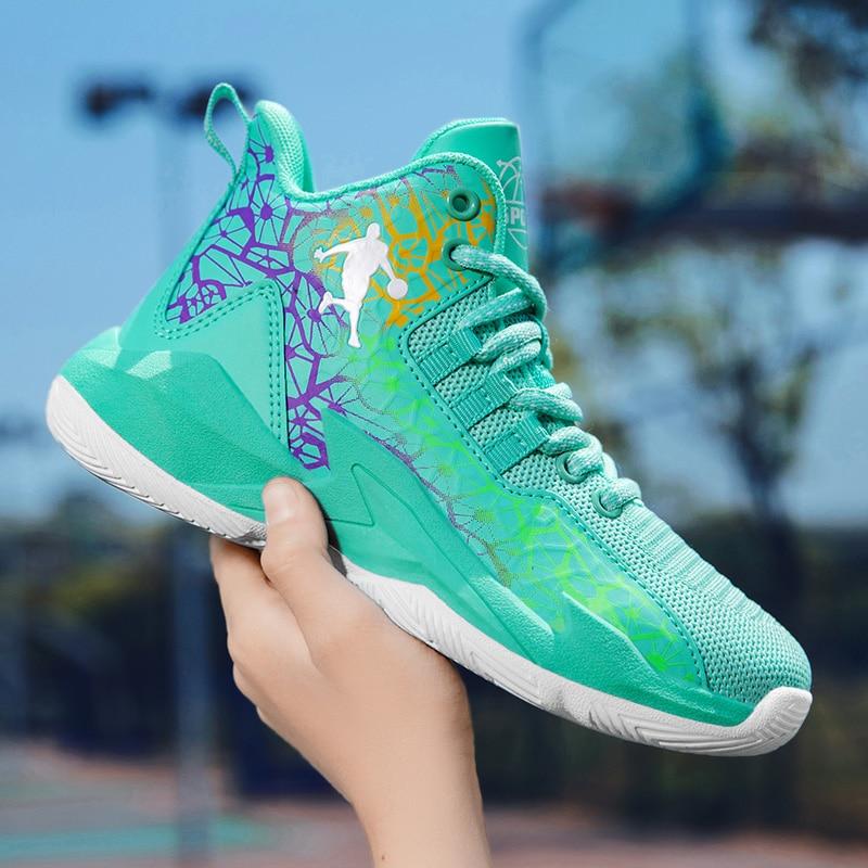 2021 novos meninos tenis da marca sapatos 01