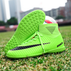 Football Shoes Men A...