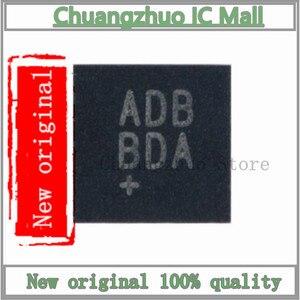 1 шт. /лот MAX9814ETD MAX9814 ADB QFN MAX9814ETD + T SMD IC чип новый оригинальный