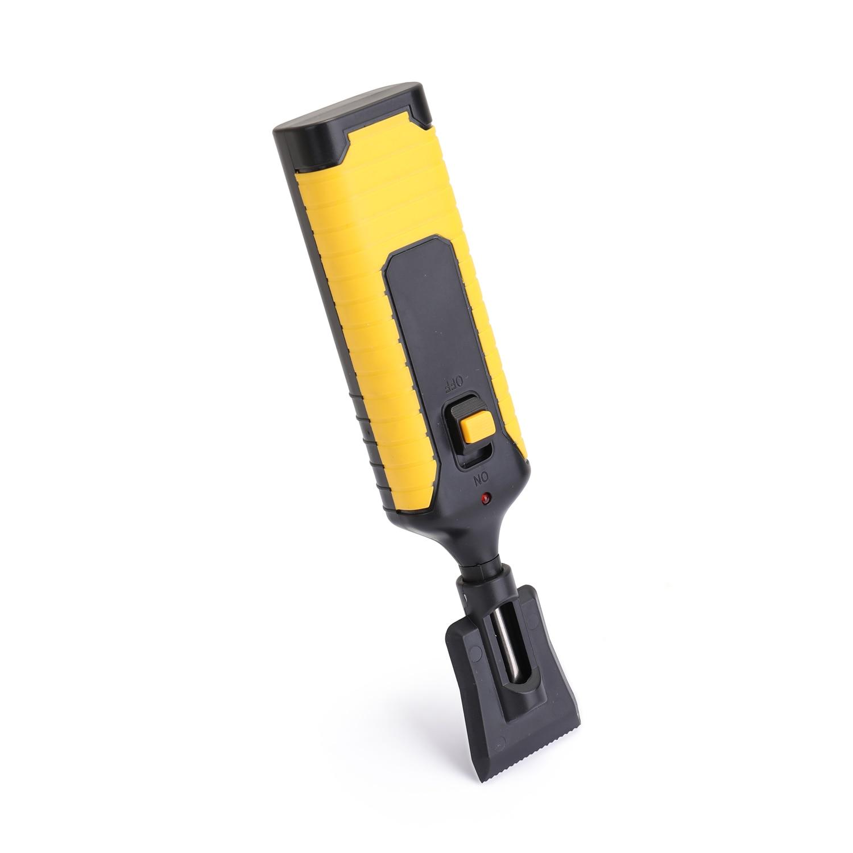 Wax Tool Chips Set Scratches Mending Floor Kit Worktop Repairing Casing Laminate Sturdy System