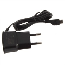 Universal Mobile Charger for Samsung Galaxy S4 S3 S2 i9300 i