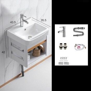Sofá De Cuero Moderno | Cuarto De Baño Evier Lavatorio Negro Para Salle De Bain Da Appoggio Umywalka Nablatowa Pia Banheiro Lavabo