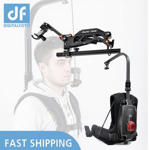 Vest Gimbal-Accessories Support Crane Video-Camera EASYRIG Dji Ronin DSLR WEEBILL Like