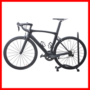 2020 New complete racing Road Bike Ultegra 6800 groupset bicicleta superlight Carbon Fiber Complete Bicycle велосипед