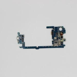Image 3 - Tigenkey ل LG K10 اللوحة الأصلي مقفلة 8GB العمل ل LG K10 K420N اللوحة اختبار 100% وشحن مجاني